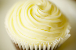 Extra Special Buttercream Icing