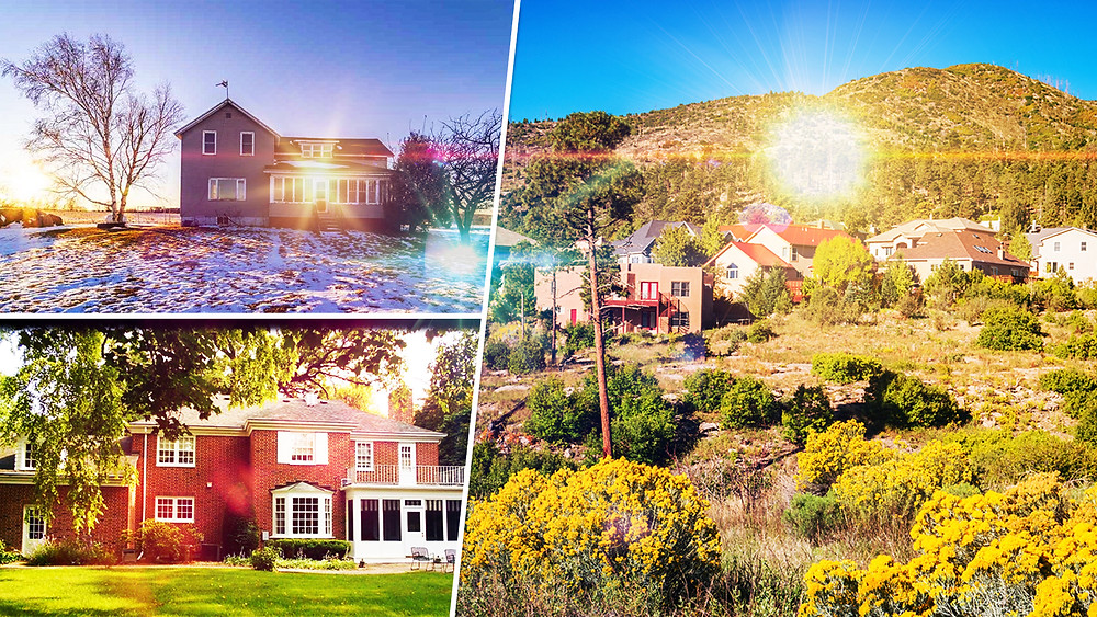 Best affordable small towns you'd want to live in 2019