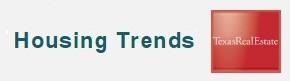 Housing Trends Newsletter