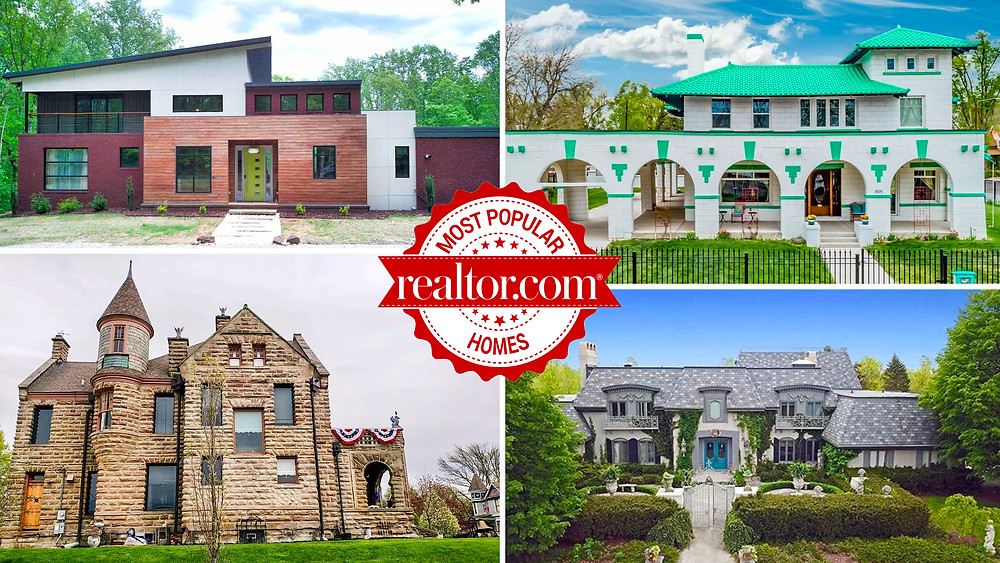 most popular listings may 24th 2019