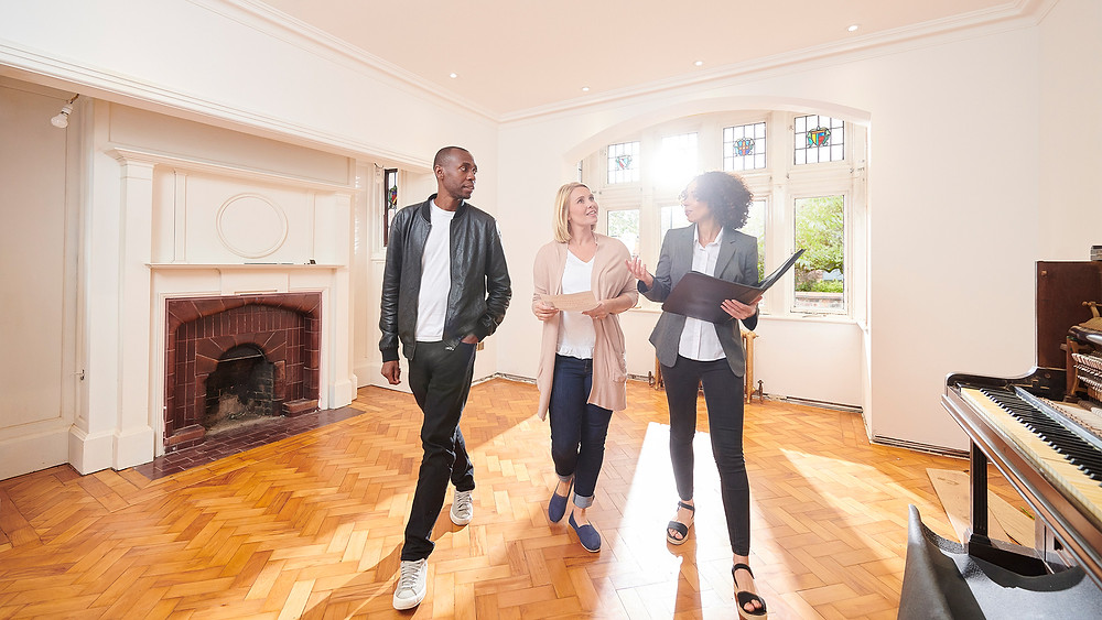 Millennials are resorting to this questionable tactic to buy their first homes