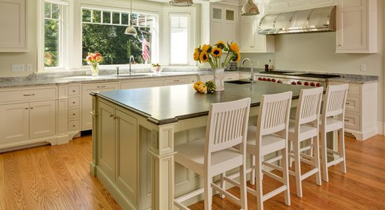 Tips to Sell Your Home Faster   Simplifying The Market