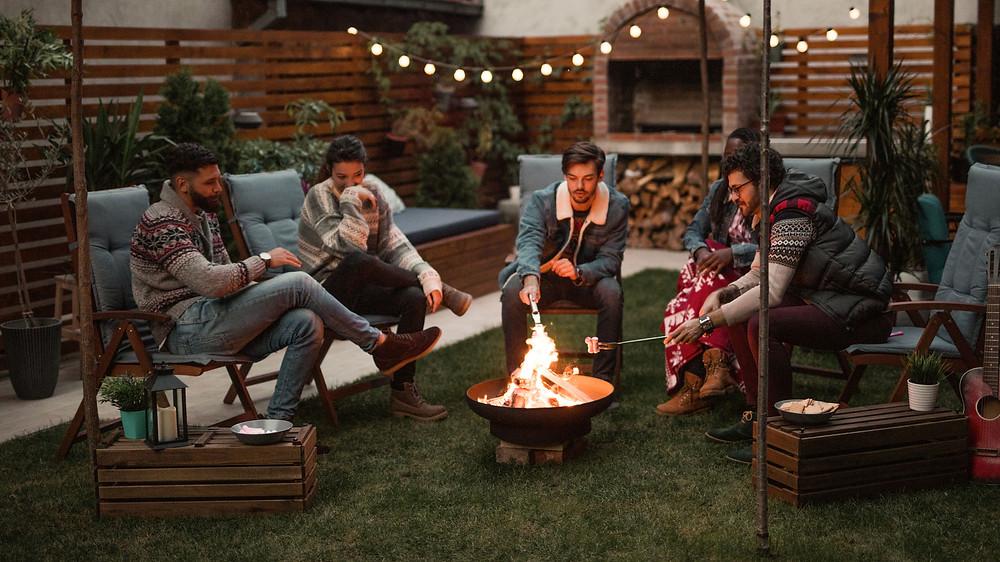 Home Feature Millennials Love Most