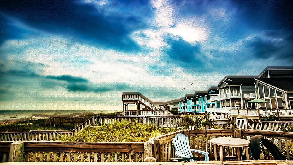 Vacation Communities Got Slammed In the Recession—Is It Safe to Buy There Now?