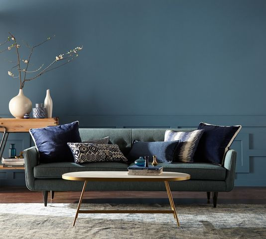 behr color of the year