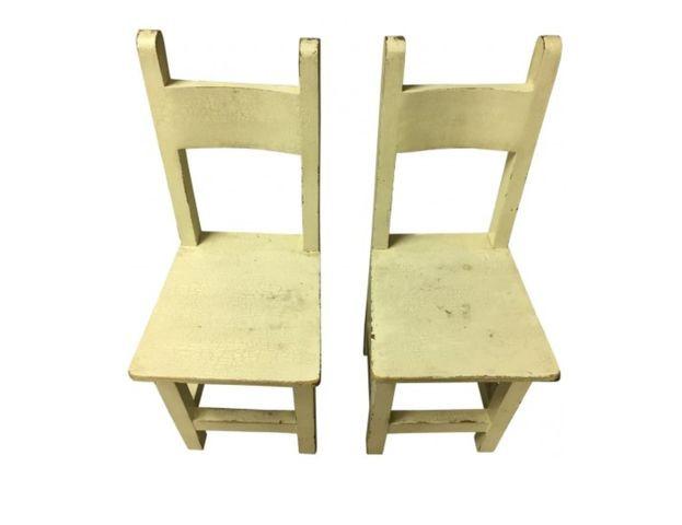 Tom Hanks Rita Wilson furniture