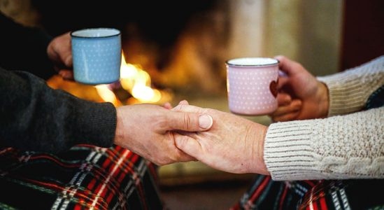5 Reasons to Sell This Winter | Simplifying The Market