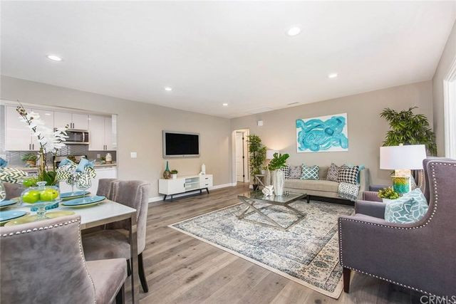 El MOussa home in Long beach for sale