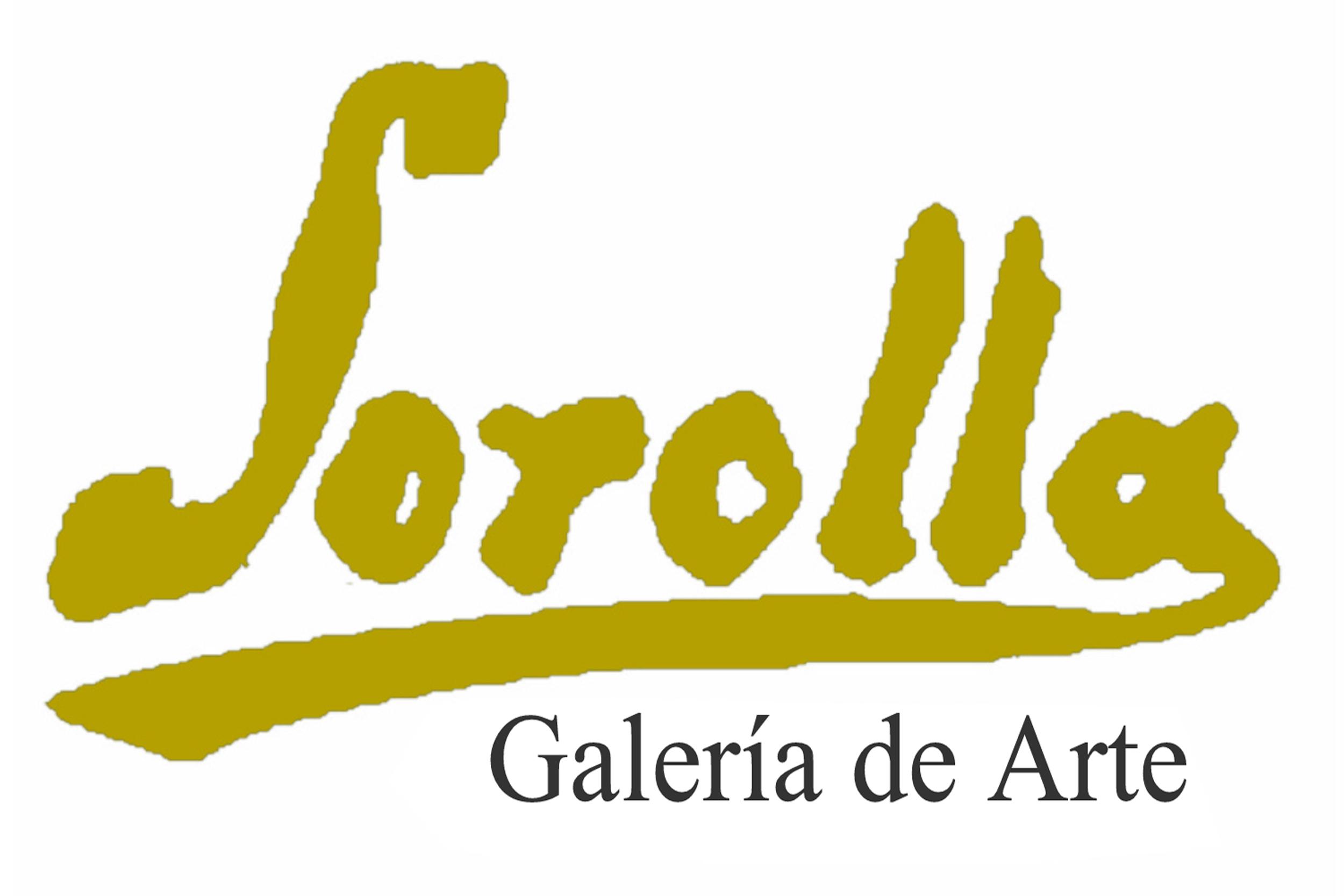 Galeria de arte en sevilla galeria sorolla - Galeria de arte sorolla ...