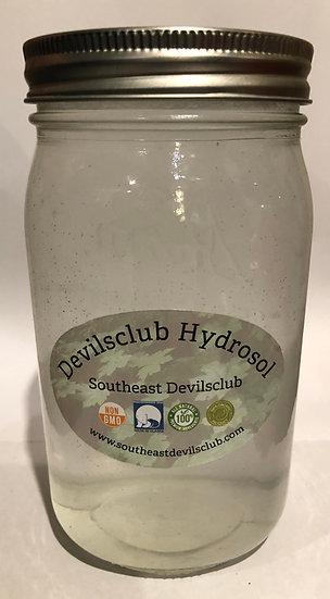 Hydrosol- 1 quart