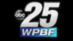 WPBF_25_3D_Station_Logo.png