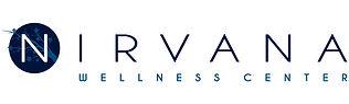 nirvanaWellness-logo.jpg