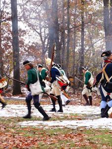 Fort Lee 8 .jpg