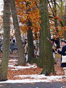Fort Lee 9 .jpg