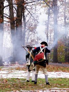 Fort Lee 12 .jpg