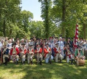 Battle of Springfield - Group Shot.jpg