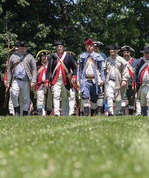 Battle of Springfield 4.jpg