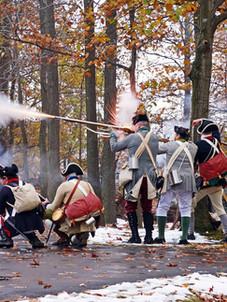 Fort Lee 10 .jpg