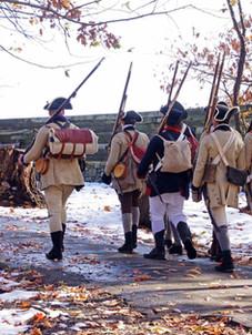 Fort Lee 4.jpg