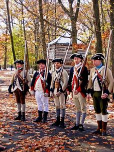 Fort Lee 3.jpg