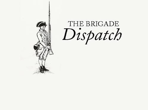 Brigade Dispatch