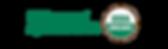 USDA approved organic oils, green logo, italian truffle oil