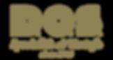DOS Truffle specialties logo
