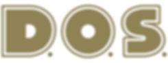 dos truffle specialties golden logo italian producer