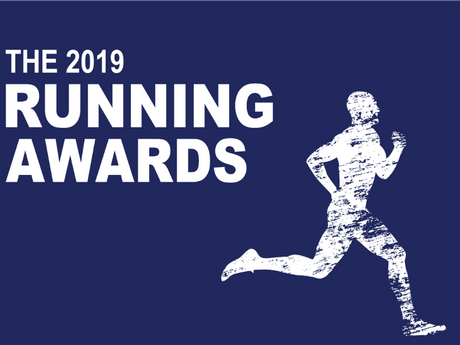 Run Venture wins 'silver' in Best Independent Retailer category at The 2019 Running Awards