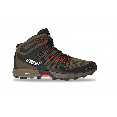 Inov-8 Roclite G 345 GTX Men's Hiking Boot
