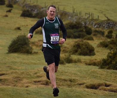 Run Venture Tamar Trail Runners Hameldow