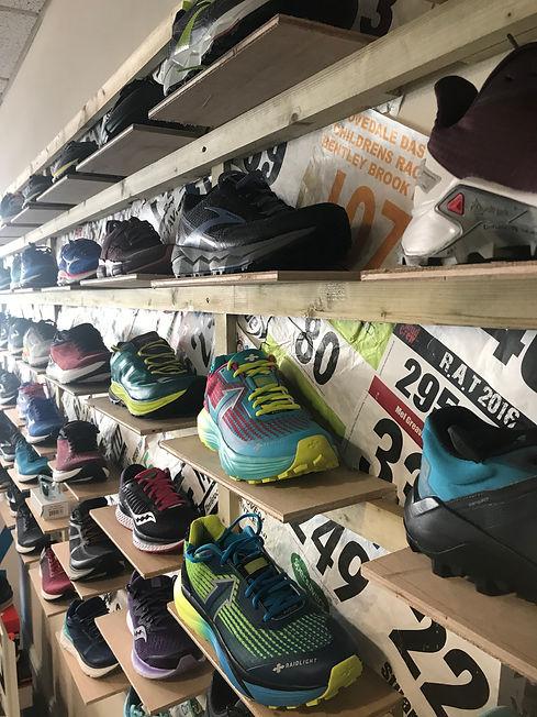 Run Venture Running Shops_2252.jpg