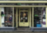 Run Venture Shop Front.jpg