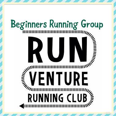 RV Beginners Running Group.jpg