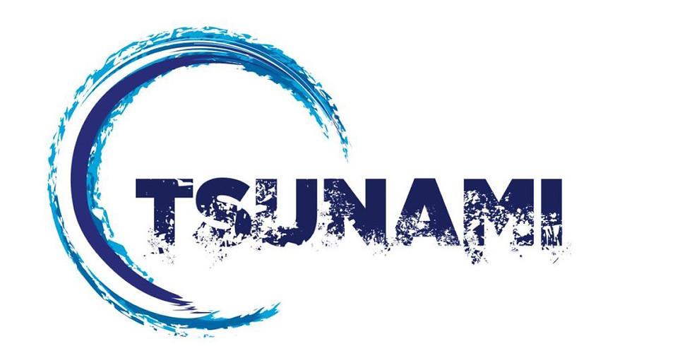 Tsunami Coastal Trail Races