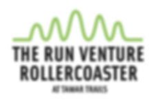 Run Venture Rollercoaster.jpg