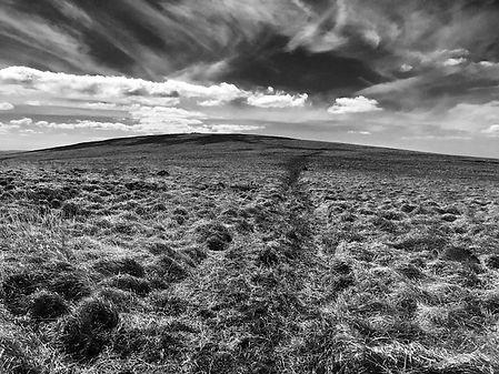 The Dartmoor 600 Challenge