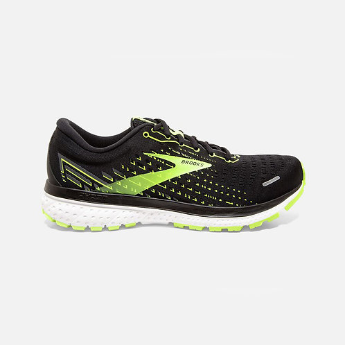 Brooks Ghost 13 Men's Road Running Shoes