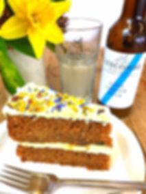 Beech Cafe