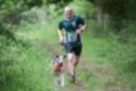 Run Venture Running Club