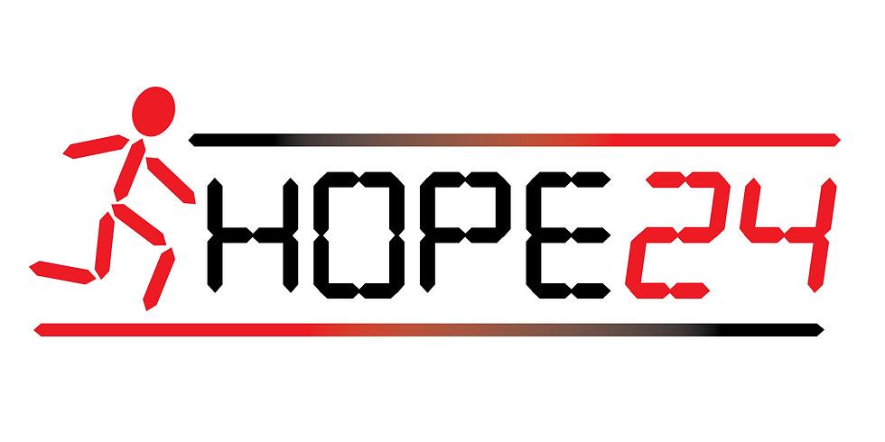 Hope24 Festival