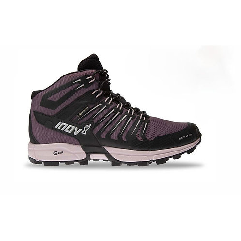 Inov-8 Roclite G 345 GTX Women's Hiking Boot