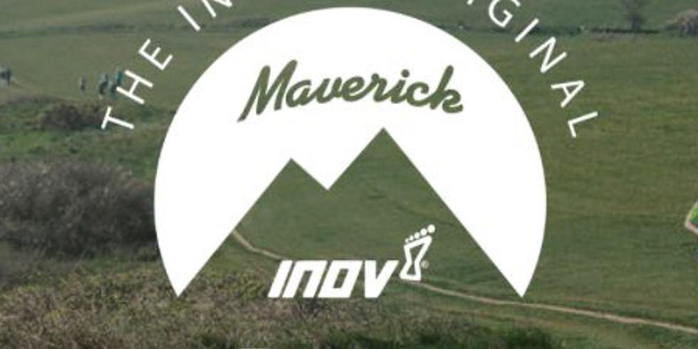 Maverick Inov-8 Original Dorset