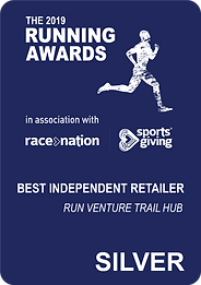 Running Awards Silver.png