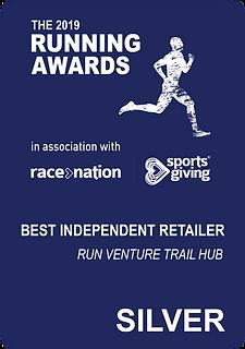 Running Awards Silver.png