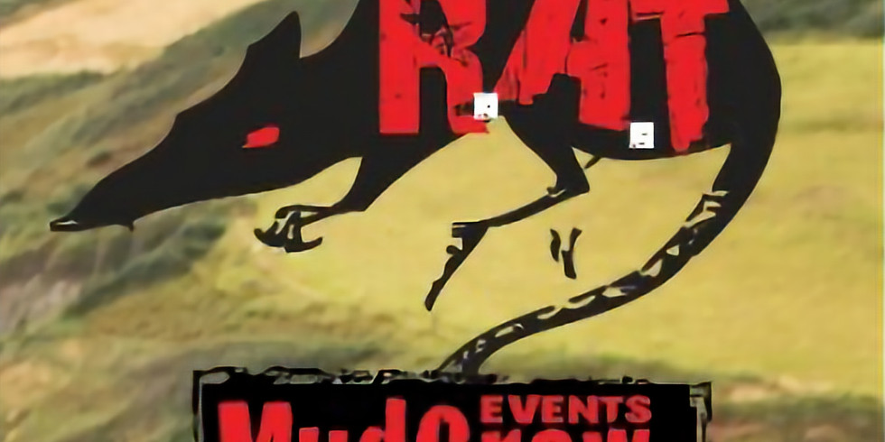 The Roseland August Trail (RAT) Series 2018