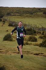 Colin Run Venture_1470.JPG