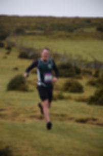 Colin Kirk-Potter, Run Venture