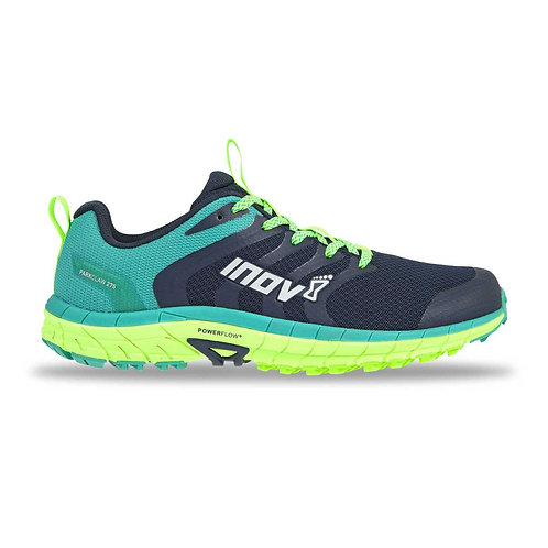 Inov-8 Parkclaw 275 Women's Running Shoe
