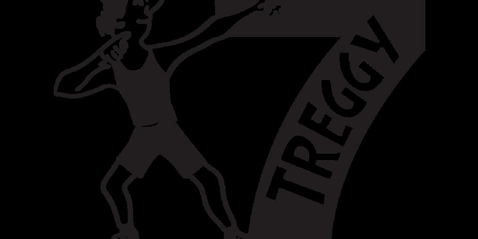 The Treggy 7 Race